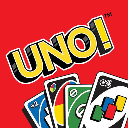 UNO!™  1.7.3563 (Unlimited money,Mod) for Android