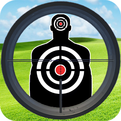 US Army Real Shooting Training 1.1.8 (Unlimited money,Mod) for Android