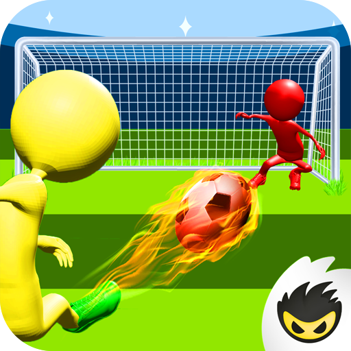 Ultimate kick – soccer ball 0.0.6 (Unlimited money,Mod) for Android
