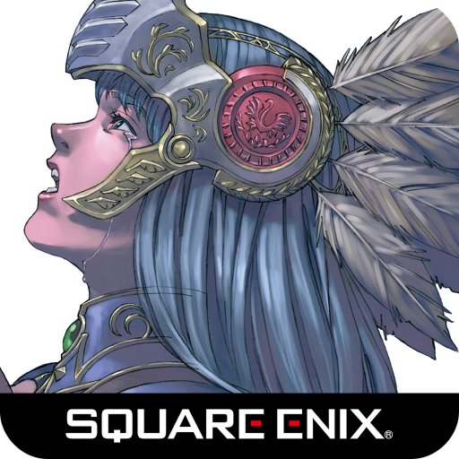 VALKYRIE PROFILE: LENNETH 1.0.5 (Unlimited money,Mod) for Android