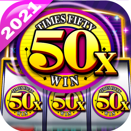 Viva Slots Vegas™ Free Slot Jackpot Casino Games 2.10.0 (Unlimited money,Mod) for Android