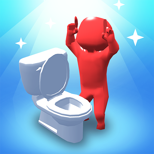 WC Rush 1.0.2 (Unlimited money,Mod) for Android