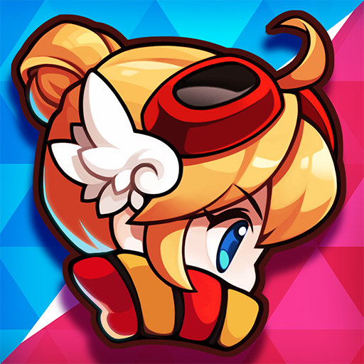 WIND Runner : Puzzle Match  1.07 (Unlimited money,Mod) for Android
