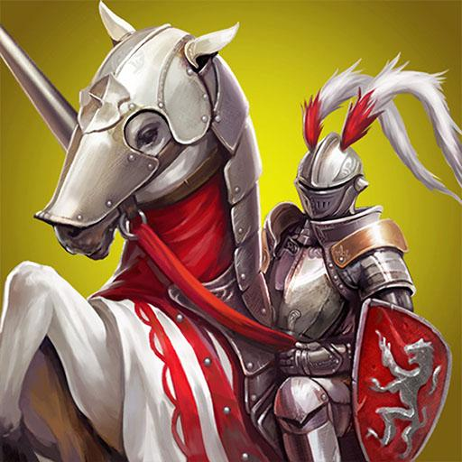 War of Empire Conquest:3v3 Arena Game 1.9.15 (Unlimited money,Mod) for Android