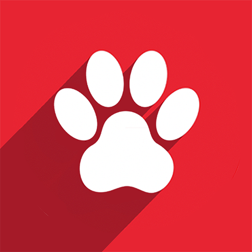 Watch Pet  1.0.6 (Unlimited money,Mod) for Android