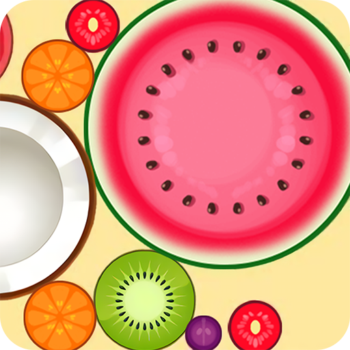 Watermelon Merge  1.1.0 (Unlimited money,Mod) for Android