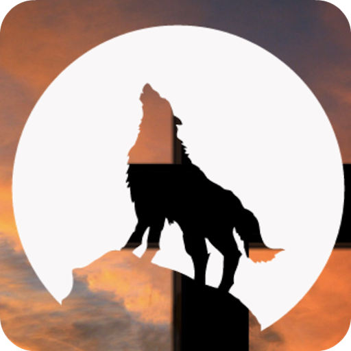 Werewolf In a Cloudy Village  5.1.5 (Unlimited money,Mod) for Android