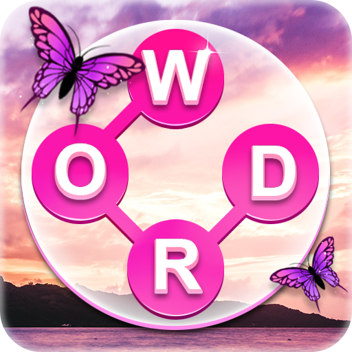 Word Connect- Word Games:Word Search Offline Games  7.7 (Unlimited money,Mod) for Android