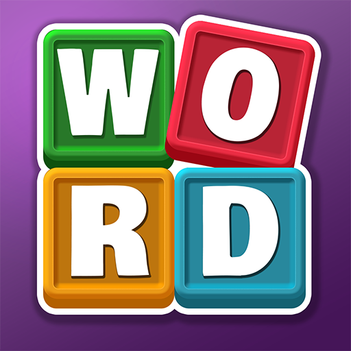 Word Jams  0.7.1 (Unlimited money,Mod) for Android