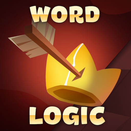 Word Logic Your Trivia Teammate  3.0.3 (Unlimited money,Mod) for Android