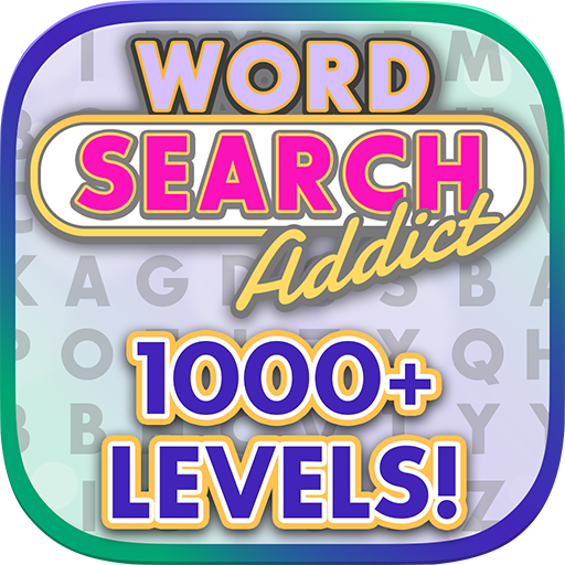 Word Search Addict – Word Search Puzzle Free 1.132 (Unlimited money,Mod) for Android