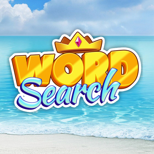 Word Search Word Game  1.8 (Unlimited money,Mod) for Android