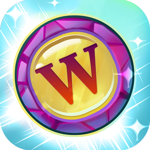 Words of Wonder : Match Puzzle 3.2.24 (Unlimited money,Mod) for Android