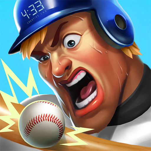 World BaseBall Stars 1.1.3 (Unlimited money,Mod) for Android