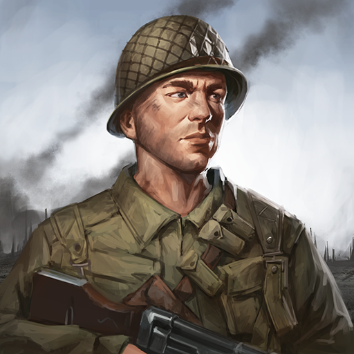 World War 2 Battle Combat (FPS Games)  2.63 (Unlimited money,Mod) for Android