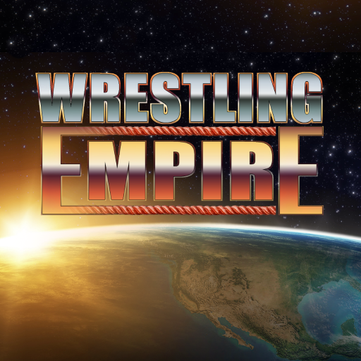 Wrestling Empire 1.0.4 (Unlimited money,Mod) for Android