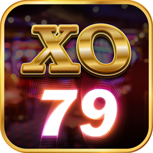 XO79 2.3 (Unlimited money,Mod) for Android