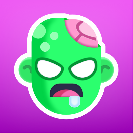Zombie City Master 0.3.6 (Unlimited money,Mod) for Android
