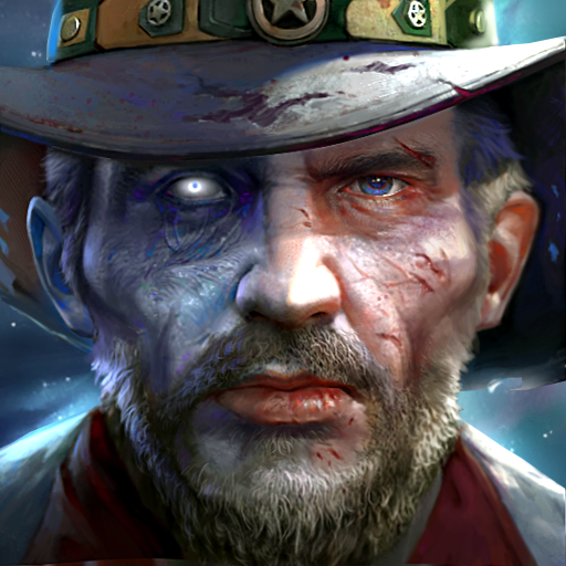 Zombie Cowboys 1.00.01 (Unlimited money,Mod) for Android