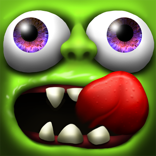 Zombie Tsunami 4.3.1 (Unlimited money,Mod) for Android