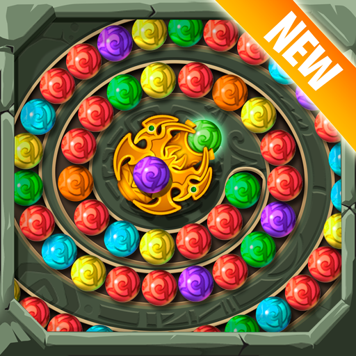 Zumba 2021 1.4 (Unlimited money,Mod) for Android