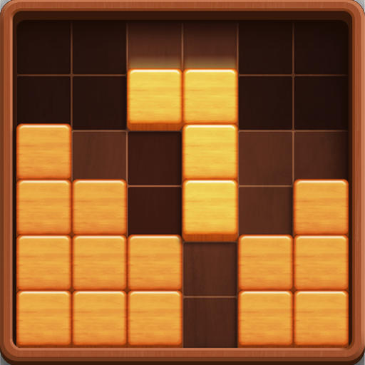 wood99 Sudoku 8.0 (Unlimited money,Mod) for Android