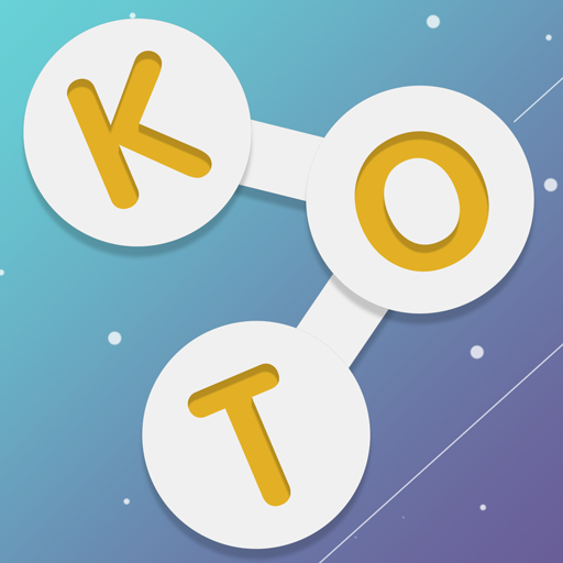 Кругворды 1.0 (Unlimited money,Mod) for Android