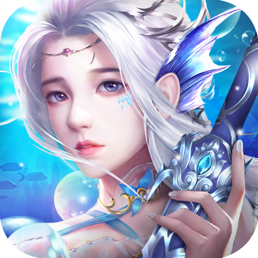 覓仙緣 1.6.0 (Unlimited money,Mod) for Android