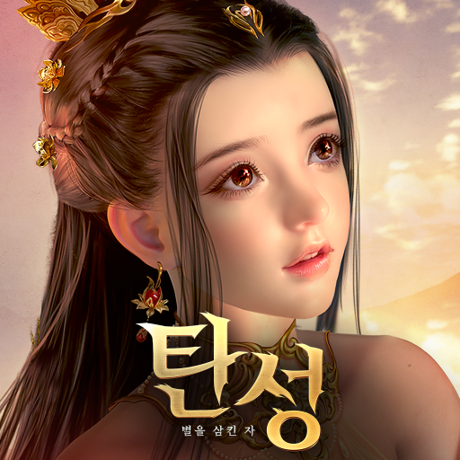 탄성 1.7.0 (Unlimited money,Mod) for Android