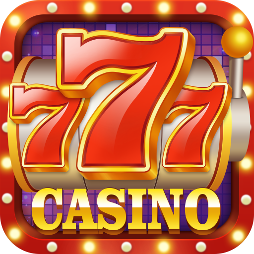 777Casino: Cash Slots Gmaes – Video Poker, Buffalo 1.2.8 (Unlimited money,Mod) for Android