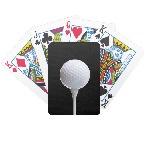 9 Card Golf 2.0.11 (Unlimited money,Mod) for Android