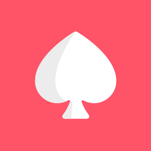 ATHYLPS Poker Outs, Poker Odds, Poker Trainer  1.1.6 (Unlimited money,Mod) for Android