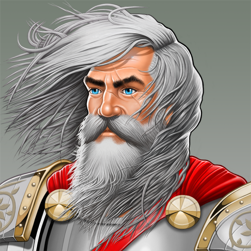 Age of Conquest IV  4.27.286 (Unlimited money,Mod) for Android
