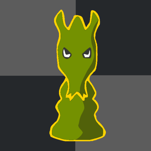 Alien Chess 2.0.4 (Unlimited money,Mod) for Android