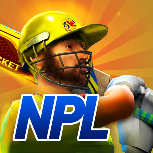 All Stars Cricket – Premier League Ultimate Team 0.0.1.857 (Unlimited money,Mod) for Android