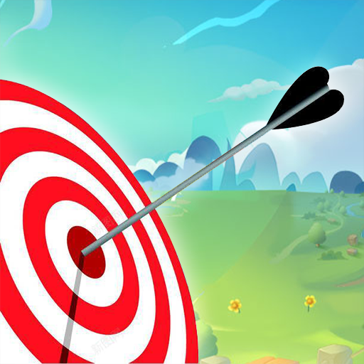Archery Shooting Battle 3D Match Arrow ground shot 1.0.5 (Unlimited money,Mod) for Android