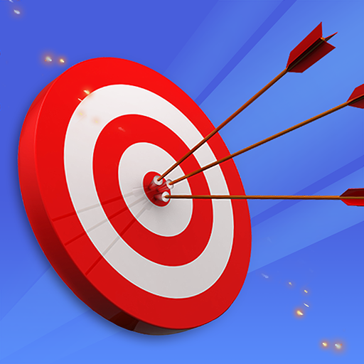 Archery World 1.0.95 (Unlimited money,Mod) for Android