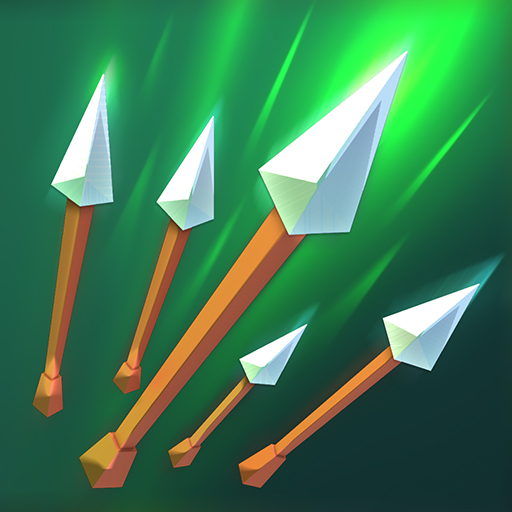 Arrow 3D – Archery Games 1.7 (Unlimited money,Mod) for Android