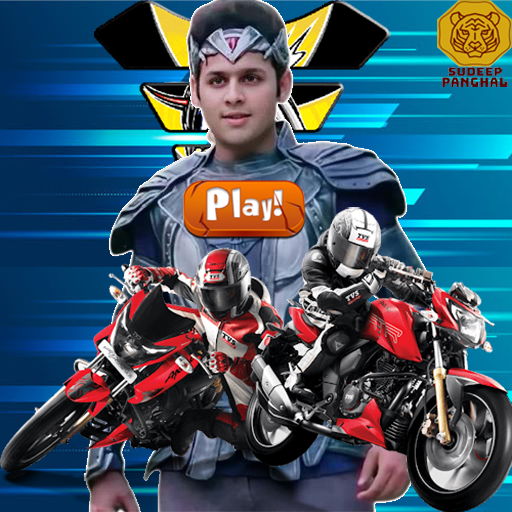 Baalveer Game 4 (Unlimited money,Mod) for Android