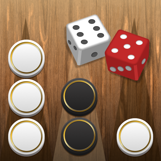 Backgammon Classic Free 1.0.16 (Unlimited money,Mod) for Android