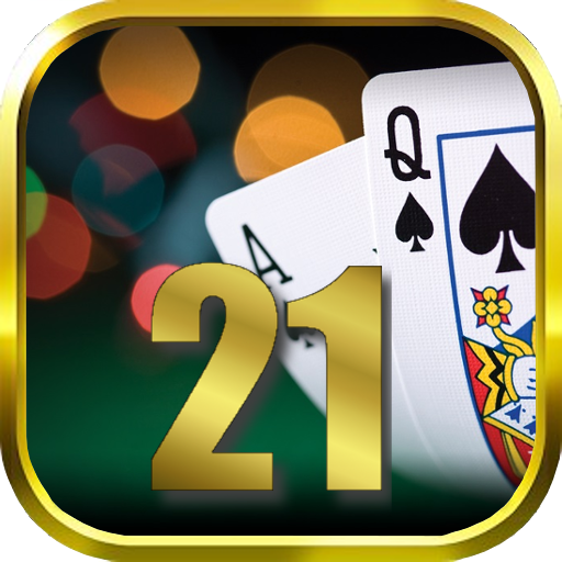 Black Jack Euphoria  1.0.7 (Unlimited money,Mod) for Android