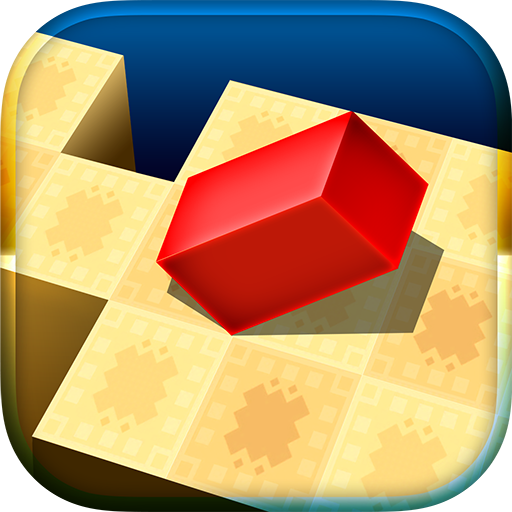 Block Master 2000 – Roll Block Puzzle 1.97 (Unlimited money,Mod) for Android