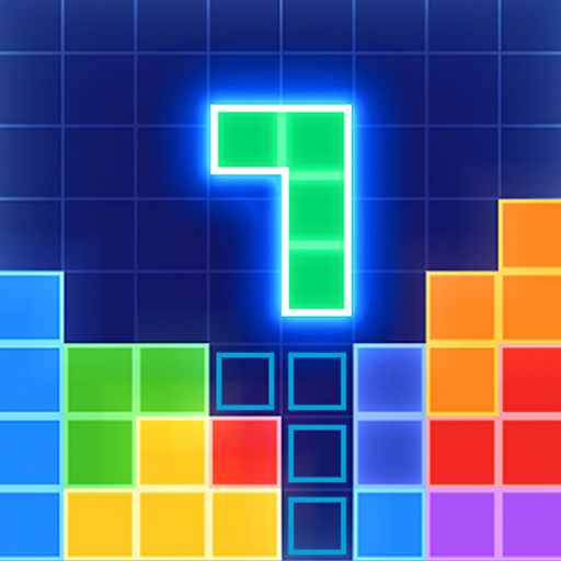 Block Puzzle 1.2.7 (Unlimited money,Mod) for Android