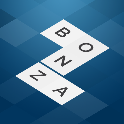 Bonza Planet 3.3.2 (Unlimited money,Mod) for Android