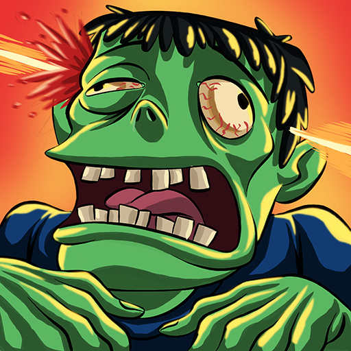 BoxHead vs Zombies 1.2.1 (Unlimited money,Mod) for Android