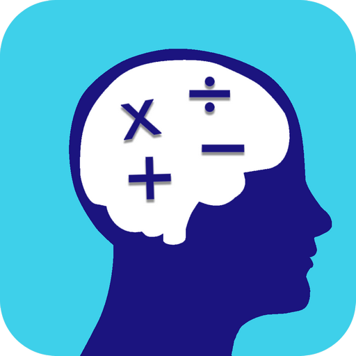 Brain Games –  Logical IQ Test & Math Puzzle Games 1.9 (Unlimited money,Mod) for Android