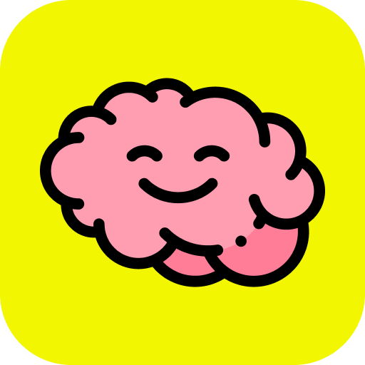 Brain Over Tricky Puzzle  1.1.5 (Unlimited money,Mod) for Android
