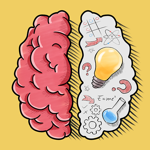 Brain Surfing 1.0.20 (Unlimited money,Mod) for Android