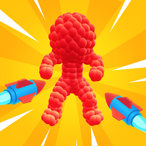 Break'em All 3D 1.0.1 (Unlimited money,Mod) for Android
