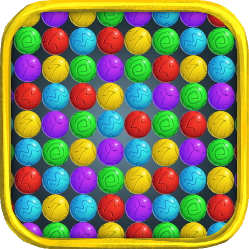 Bubble Breaker  4.8 (Unlimited money,Mod) for Android